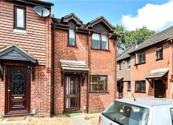 Thumbnail 1 bed end terrace house for sale in Hearne Court, Chalfont St. Giles, Buckinghamshire