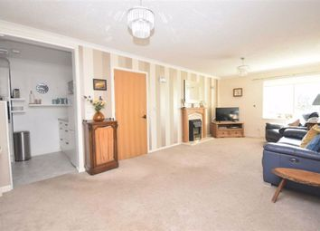 Dawes Court, Ledbury, Herefordshire HR8. 2 bed flat
