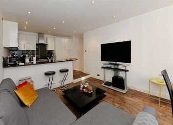 Thumbnail 2 bedroom flat to rent in Grove End Gardens, London