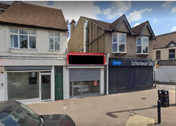 Thumbnail Retail premises to let in Cheam Common Road, Worcester Park, Surrey