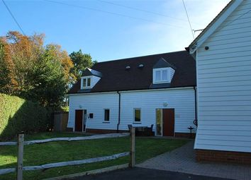 Thumbnail Office to let in Mill Lane, Sayers Common, Hassocks