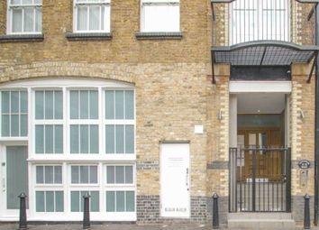 1 bed flat for sale in Tottenham Mews, London W1T