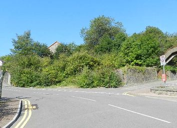 Thumbnail Land for sale in Tonypandy Square, Tonypandy