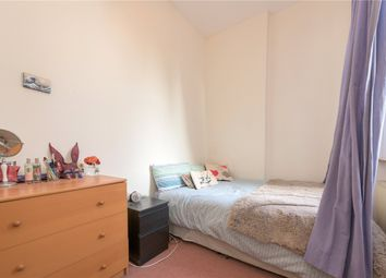 Thumbnail 2 bed flat to rent in Cranhurst Road, London, Willesden Green