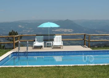 Thumbnail 3 bed finca for sale in Ribas, Celorico De Basto, Braga