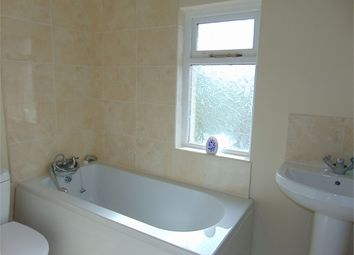Thumbnail 3 bed semi-detached house for sale in Novers Lane, Knowle, Bristol