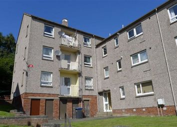 Thumbnail 2 bed flat for sale in Howdenbank, Hawick, Hawick