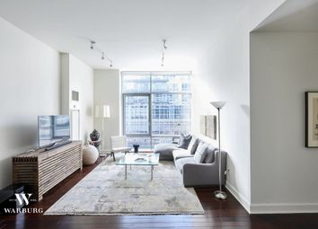 Thumbnail 2 bed property for sale in 243 West 60th Street, New York, New York State, United States Of America