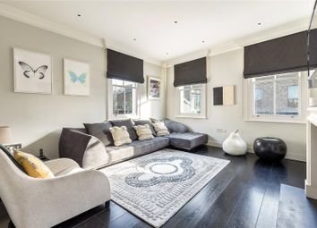 Thumbnail 4 bed terraced house for sale in Cale Street, Chelsea, London