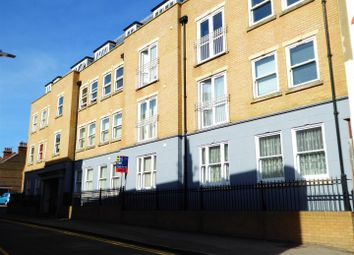 Thumbnail 2 bed property for sale in George Street, Ramsgate