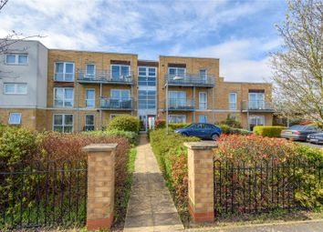 2 bed flat for sale in Urban Base, Southend-On-Sea SS2
