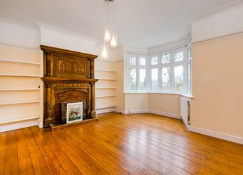 Thumbnail 3 bed semi-detached house to rent in Hertford Avenue, London