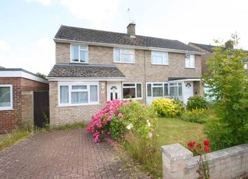 5 bed property to rent in Salisbury Road, Canterbury, Kent CT2