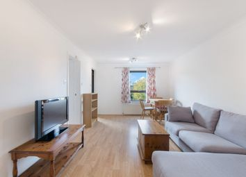Thumbnail 2 bed flat for sale in Ferry Street, London