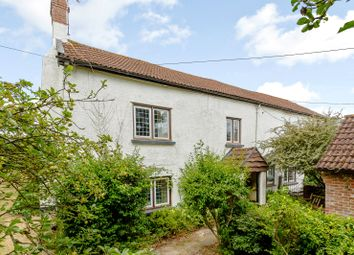 Thumbnail 5 bed detached house for sale in Mill Lane, Exton, Exeter, Devon