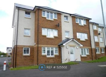 Thumbnail 2 bed flat to rent in Marchfield Road, Dumfries