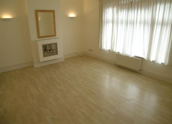 Thumbnail 1 bedroom flat to rent in Claremont Road, Surbiton