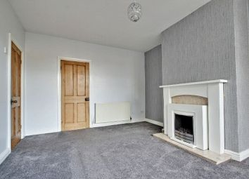 Thumbnail 3 bed property to rent in Hassam Parade, Newcastle-Under-Lyme
