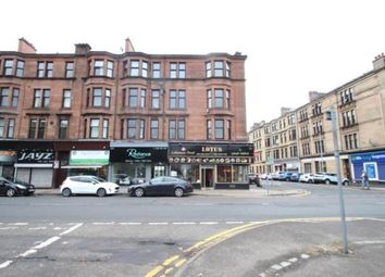 1 bed flat for sale in Scotstoun Street, Scotstoun, Glasgow G14