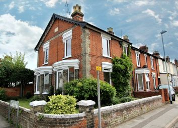 Thumbnail 3 bed property for sale in Bramford Lane, Ipswich, Suffolk