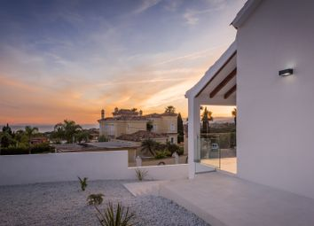 Thumbnail 5 bed villa for sale in Marbella, Málaga, Andalusia, Spain