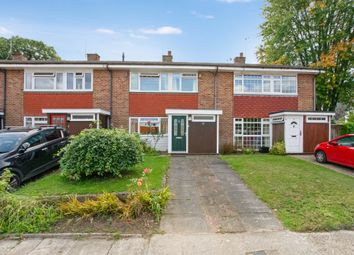 Thumbnail 3 bed barn conversion for sale in St Giles Close, Orpington, Kent