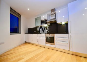 Thumbnail 1 bed flat to rent in Altyre Road, London