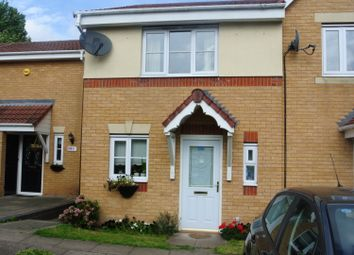 2 bed semi-detached house for sale in Paget Road, Erdington, Birmingham, West Midlands B24
