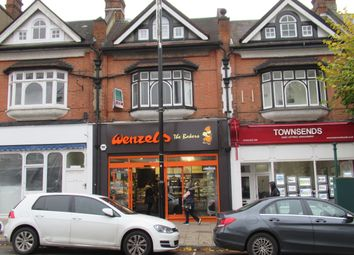 Thumbnail Retail premises for sale in Maxwell Road, Northwood