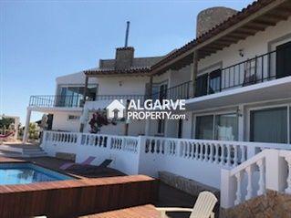 Thumbnail 4 bed villa for sale in Estoi, Conceição E Estoi, Algarve