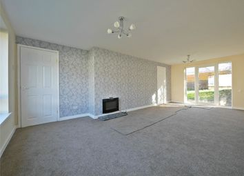 Thumbnail 4 bed semi-detached house for sale in Coleridge Drive, Egremont, Cumbria