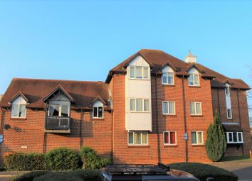 Thumbnail 2 bed flat to rent in South Court, Summerfields, Ingatestone
