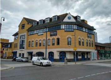 Thumbnail Office for sale in London Road, Southampton