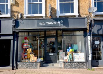 Thumbnail Retail premises to let in Bridge Road, Hampton Court