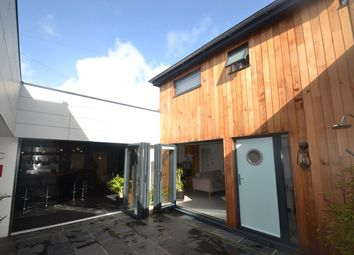 Thumbnail 3 bed property for sale in South Street, Woolacombe