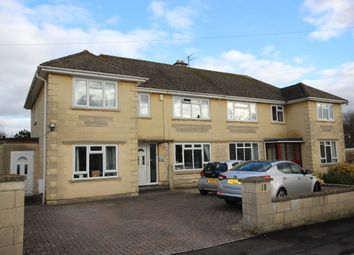 5 bed semi-detached house to rent in Manor Park, Bath BA1