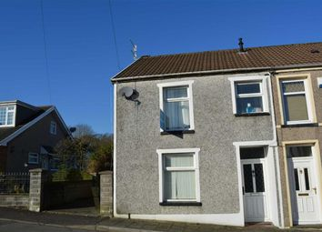 Photo of Rock Terrace, Pontypridd, Rhondda Cynon Taff CF37
