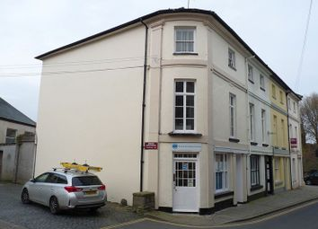 Thumbnail Office to let in Castle Street, Brecon