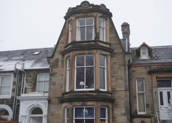 Thumbnail 2 bedroom flat to rent in 6 Pitt Terrace, Stirling
