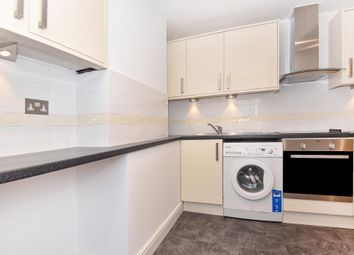 Thumbnail 2 bedroom flat to rent in 25 St. Lukes Road, Maidenhead