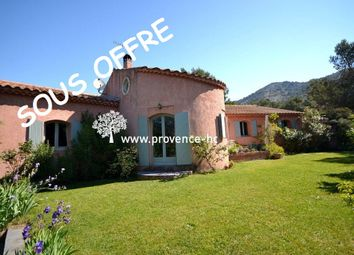 Thumbnail 5 bed property for sale in Provence-Alpes-Côte D'azur, Vaucluse, Cheval-Blanc
