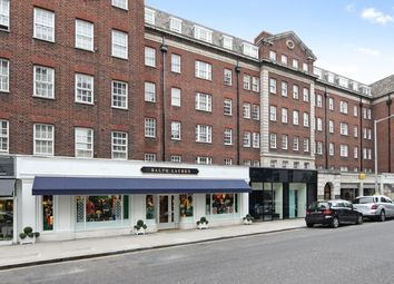 Thumbnail 1 bed barn conversion to rent in Fulham Road, London