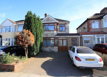 Thumbnail 3 bed terraced house to rent in Nursery Close, Enfield