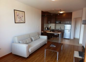 Thumbnail 1 bed apartment for sale in Bansko, Blagoevgrad