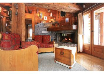 Thumbnail 2 bed property for sale in 74400, Chamonix Mont Blanc, Fr