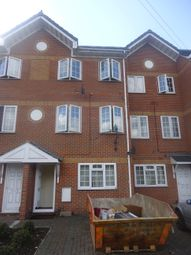 Thumbnail 1 bed flat to rent in Bridge Road, Hounslow