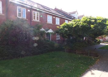 Thumbnail 3 bed property to rent in Priory Gardens, Friernhay Street, Exeter