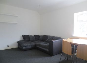 Thumbnail 2 bed flat for sale in Hillside, Brighton