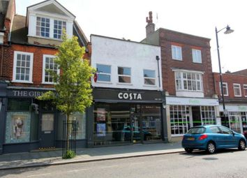 Thumbnail Flat to rent in Connaught Avenue, Frinton-On-Sea