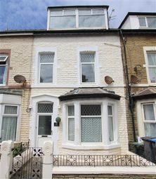 Thumbnail 4 bedroom property to rent in Lowrey Terrace, Blackpool